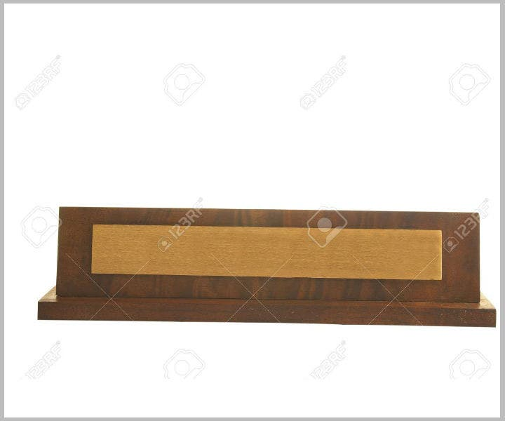 wooden-blank-name-placard-template