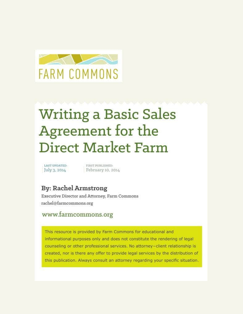 writing-a-basic-sales-agreement-01