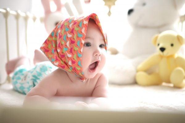 adorablebabybeautiful265987e1525232643532
