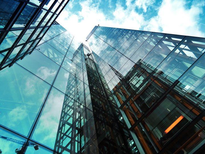 architecturaldesignarchitecturebuilding443383e1527638650866
