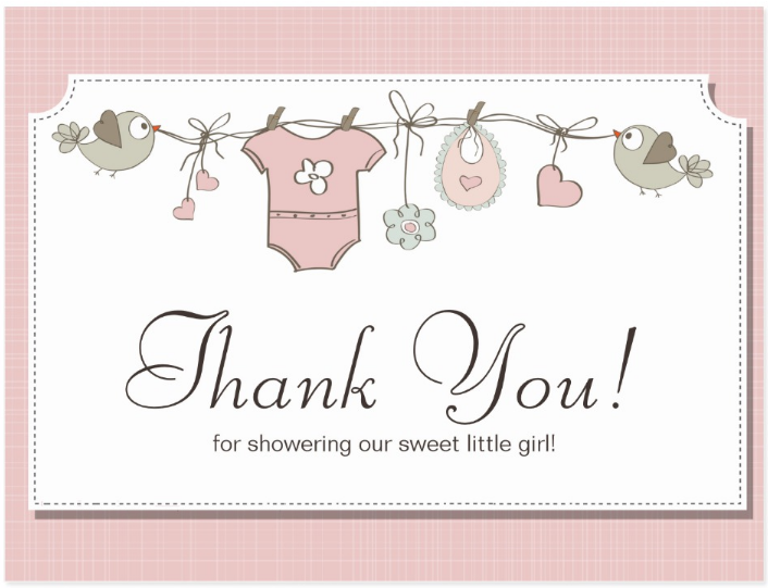 baby-clothes-blush-thank-you-card-template