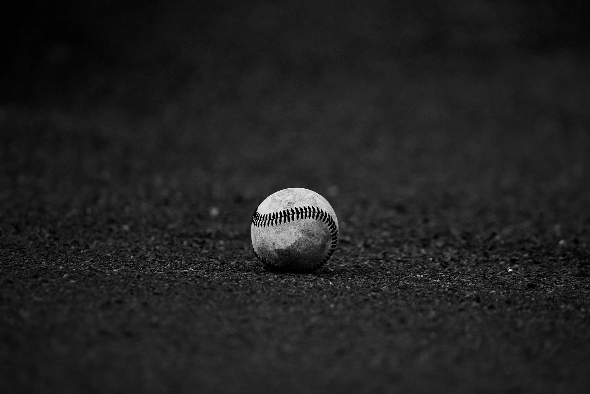 21+ Baseball Trading Card Designs & Templates - PSD, AI  Free Pertaining To Baseball Card Template Microsoft Word