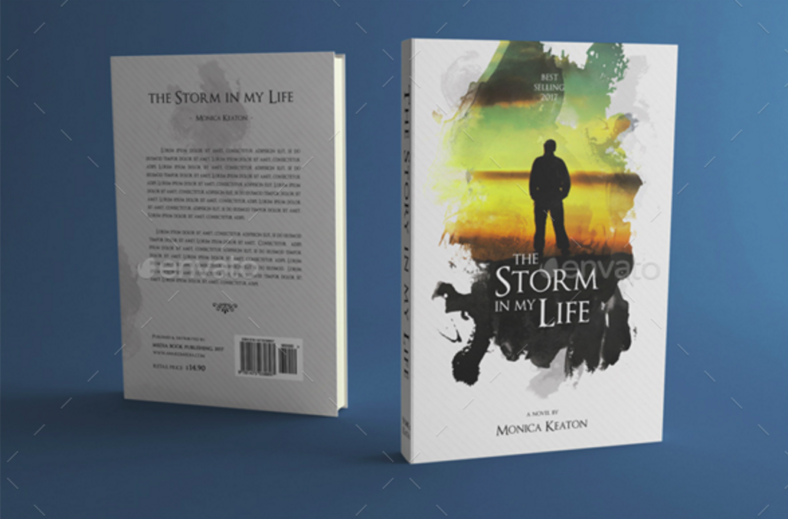 biography-professional-book-cover-template
