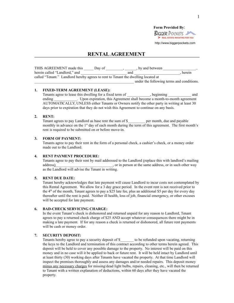 blank-rental-agreement-1