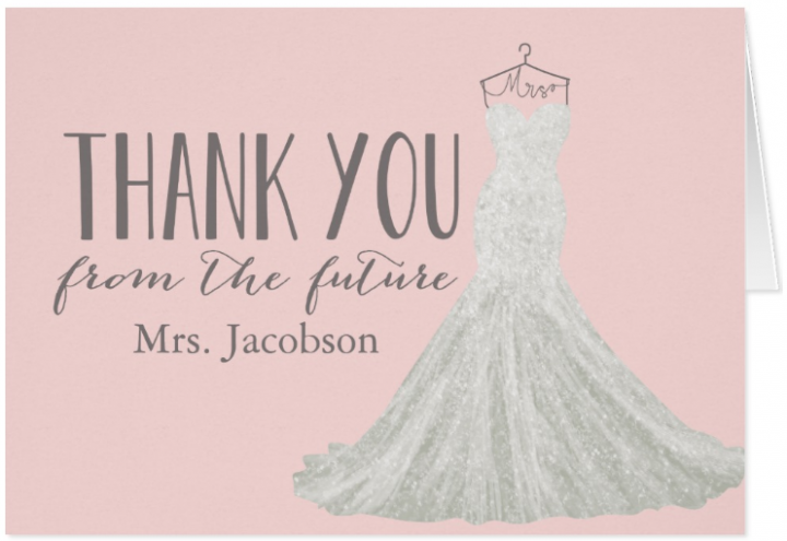 blush-thank-you-card-template-for-bridal-shower