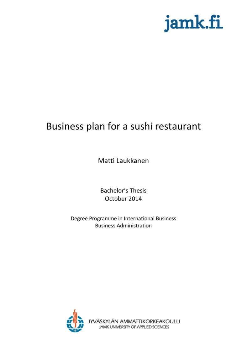 business-planner-for-a-sushi-restaurant-01