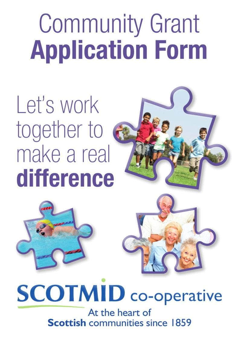 community-grant-application-form-1