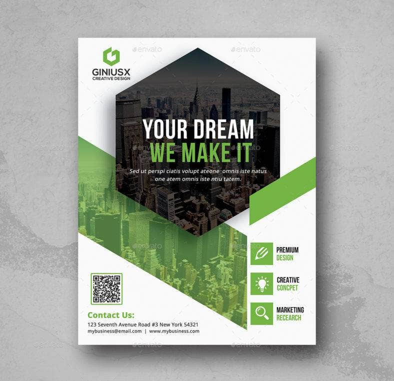 contemporary-b2b-flyer-template