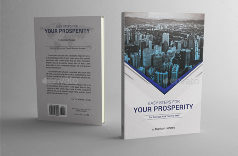 corporate-professional-book-cover-template