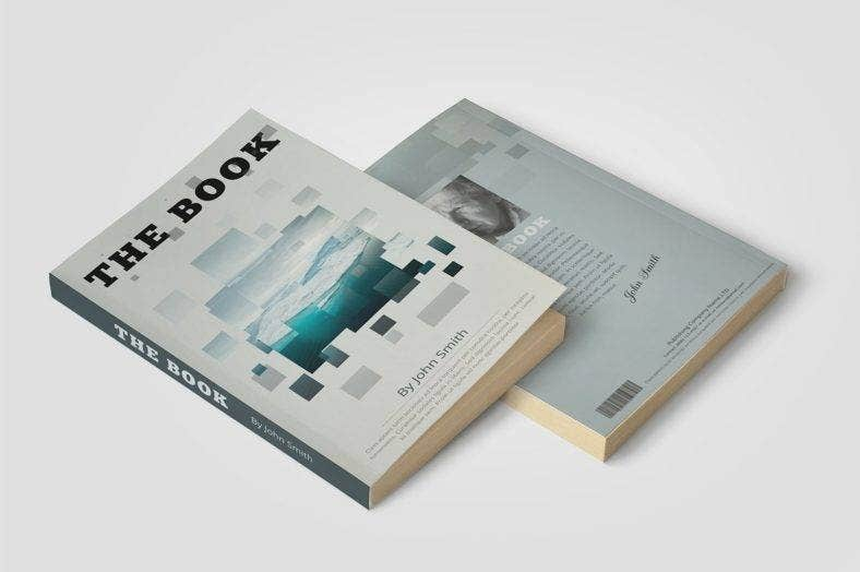 creative-entrepreneur-book-cover-template