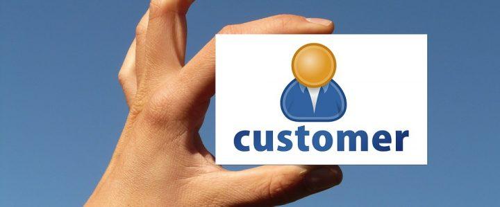 customer1251735_960_720e1525314002163