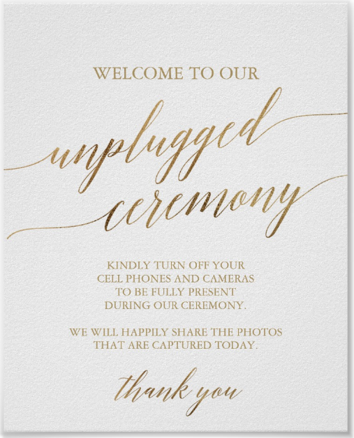 elegant-gold-wedding-signage-template