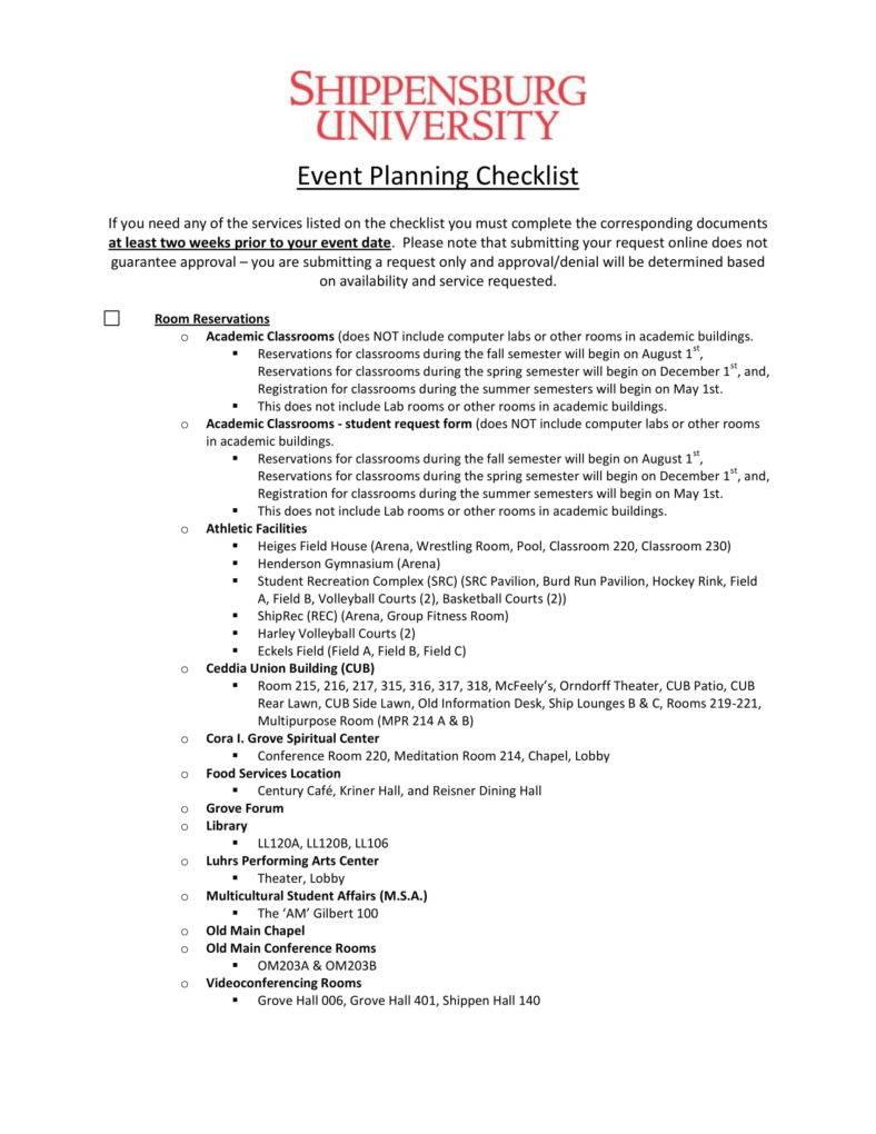 event-checklist-1