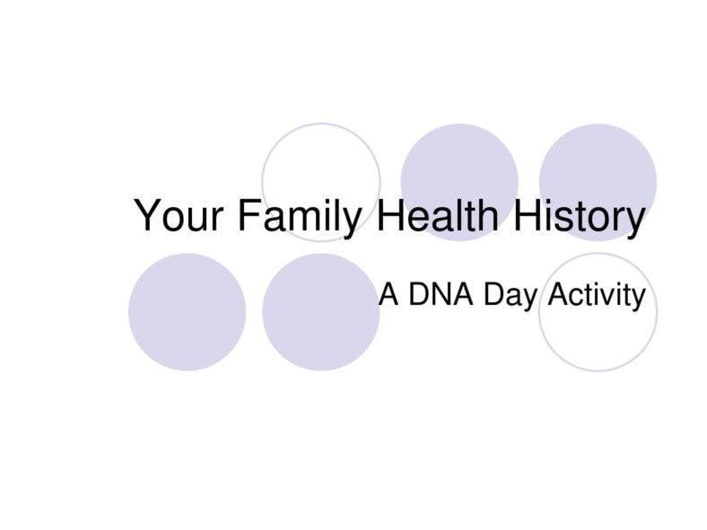 family-health-history-01