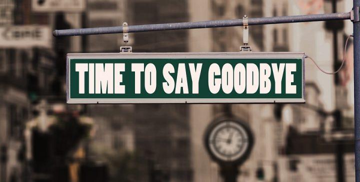 farewell3258939_960_720e1525228611905