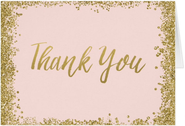 gold-and-pink-blush-thank-you-card-template