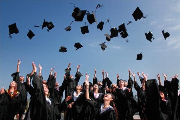 graduation e1527642608570