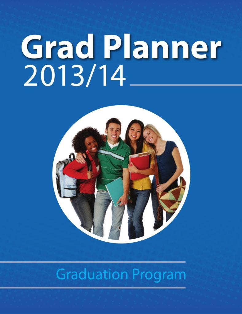 graduation-program-planner-and-guide-01