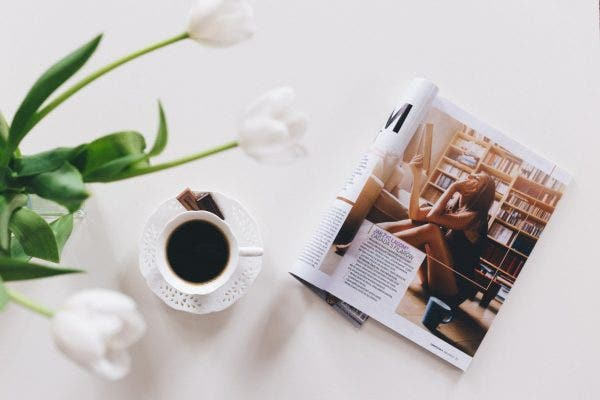 magazinee1527470561464