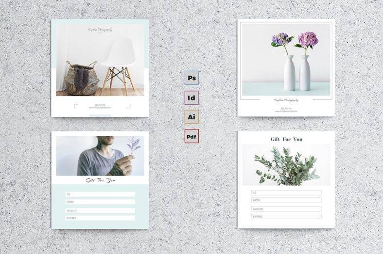 minimalist-graduation-gift-certificate-template