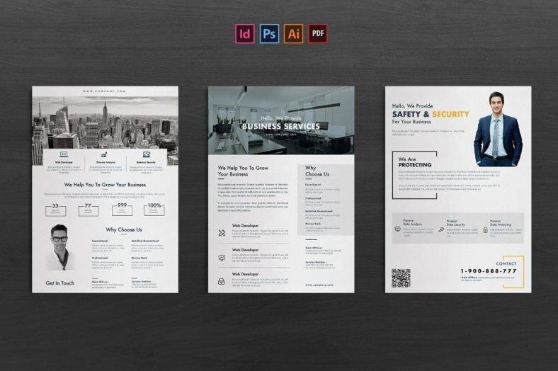 modern-b2b-flyer-template