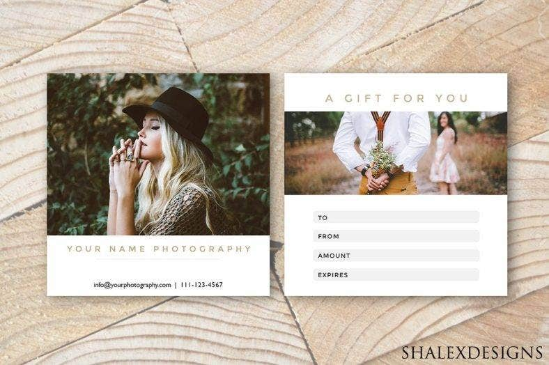 modern-company-gift-certificate-template