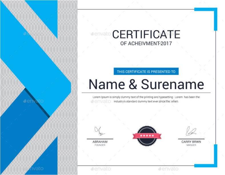 modern-company-training-certificate-template