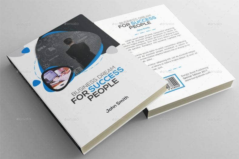 neat-entrepreneur-book-cover-template