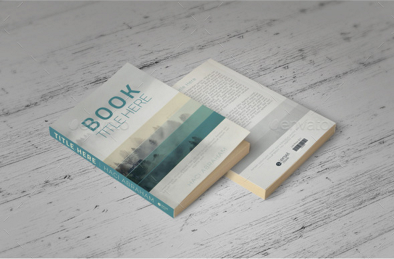 neat-professional-book-cover-template
