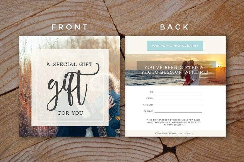 photo-session-company-gift-certificate-template