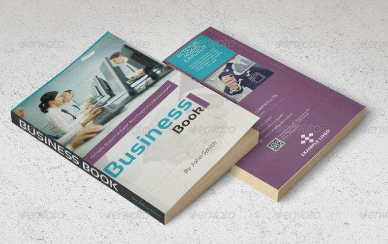 purple-entrepreneur-book-cover-template