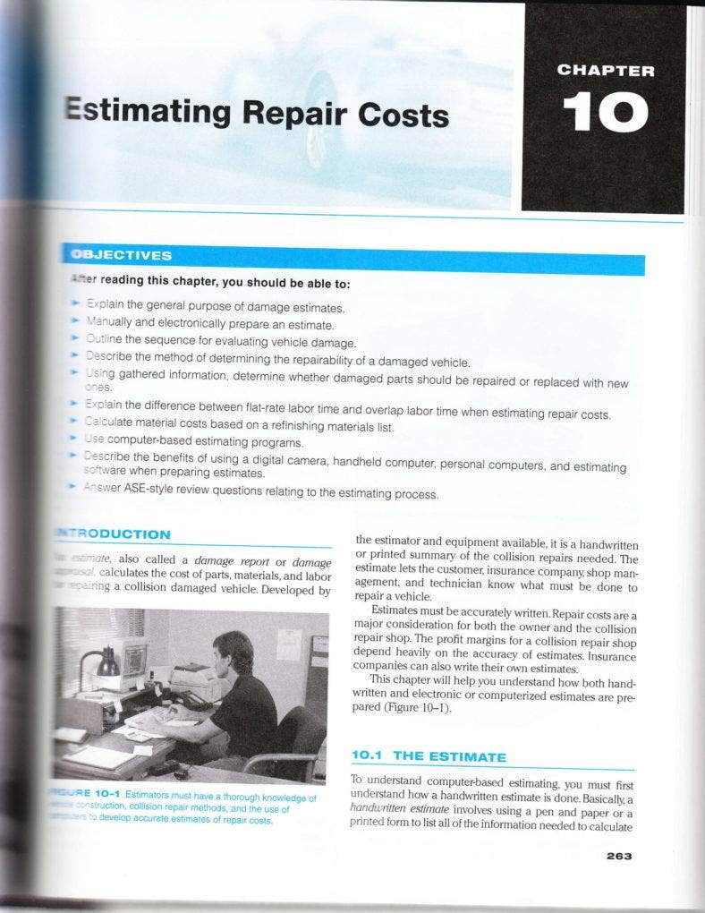 repair-and-estimate-guide-01
