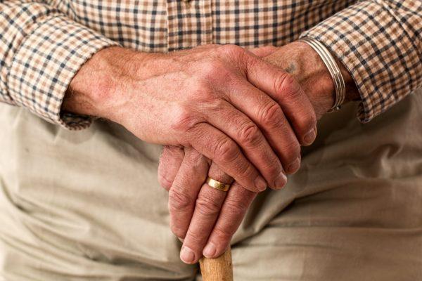 retiremente1526006581384