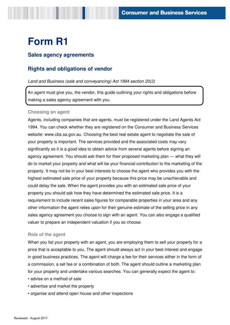 sales-agency-agreement-1