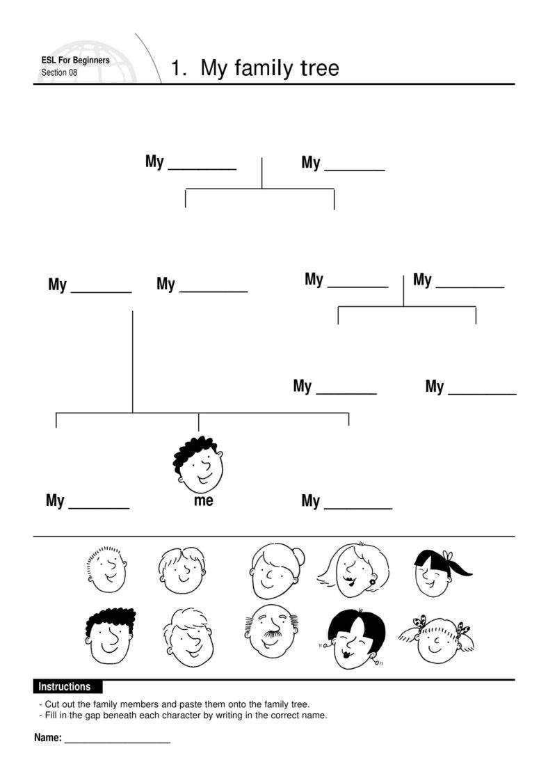 sample-family-tree-1
