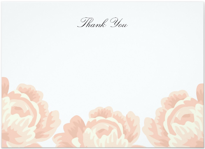 simple-blush-thank-you-card-template