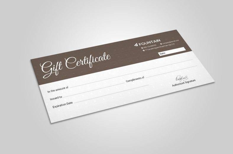 simple-graduation-gift-certificate-template