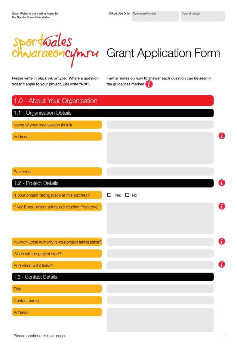 sports-grant-application-form-01