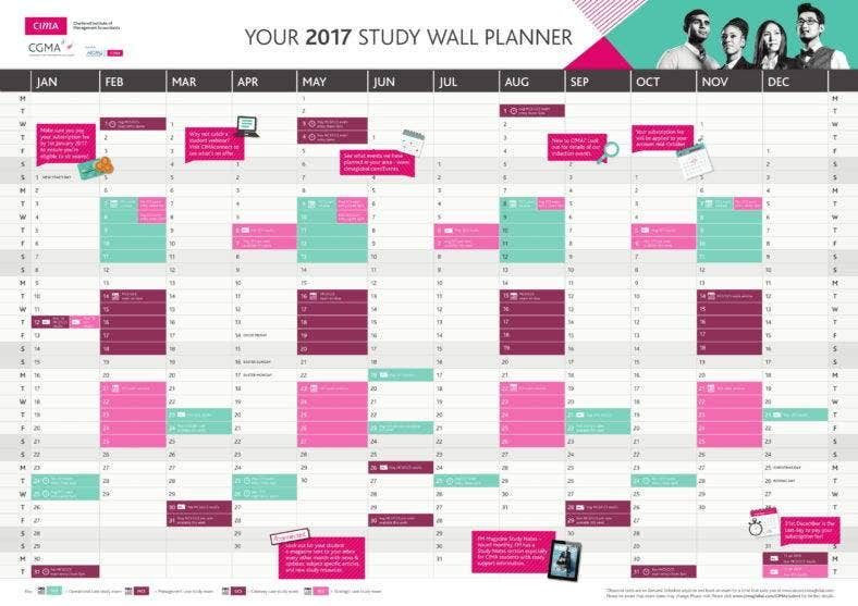 student-wall-planner-2017-1