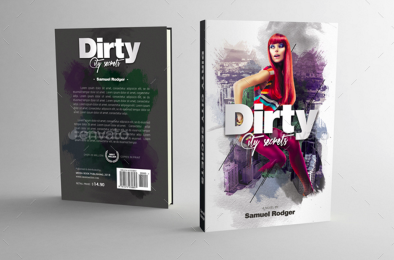 stylish-professional-book-cover-template