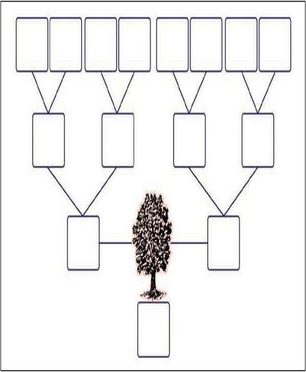 3-generation-family-tree-with-siblings-template