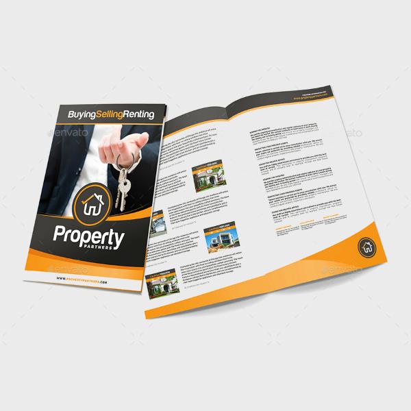 a3-realtor-brochure-template