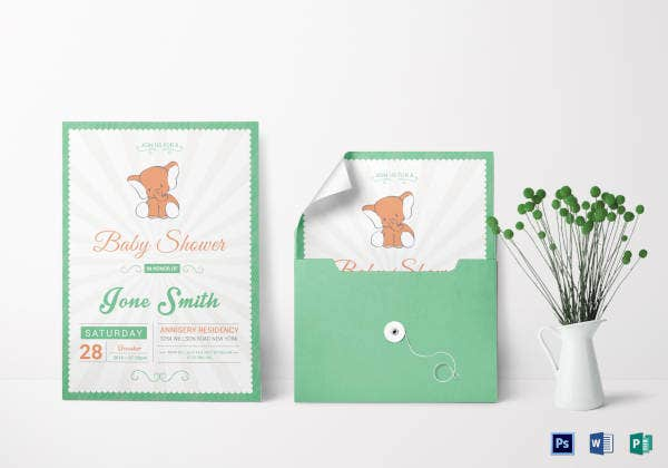 baby-shower-announcement-invitation-template