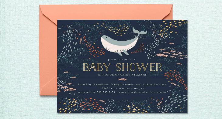 babyshowerfeat