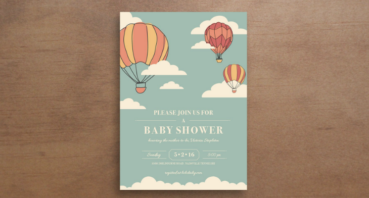 baby shower feat1