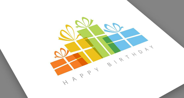 15 Personalized Birthday Card Designs Templates PSD AI