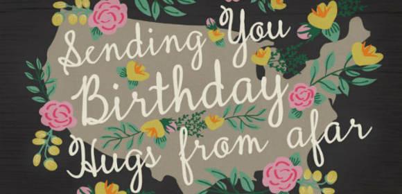 birthdaycardforher