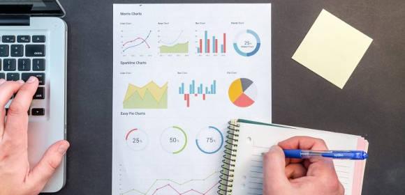 business operation plan