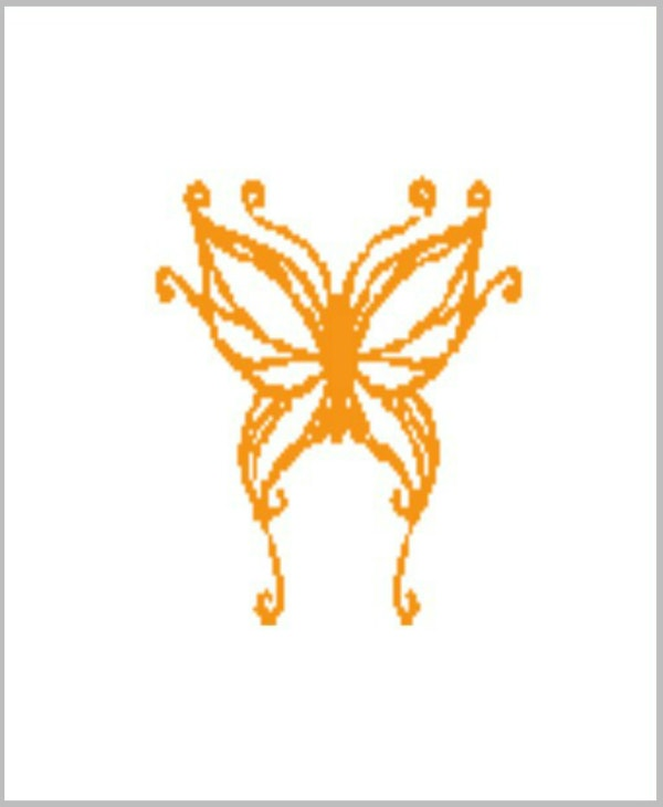 butterfly-free-paper-cutting-template