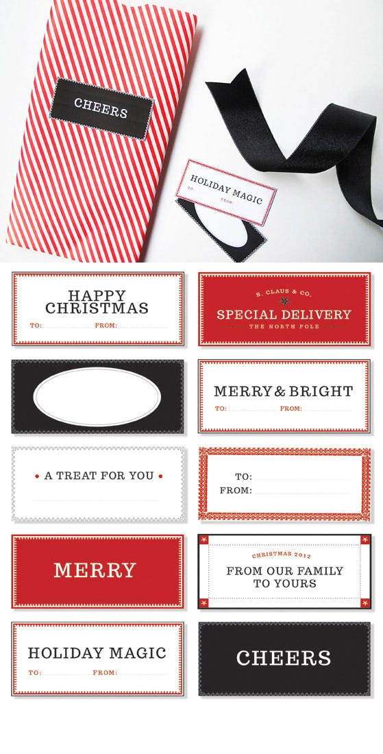 classic-christmas-gift-tag-template